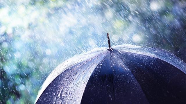 Doğu Anadoluda hava yağışlı olacak