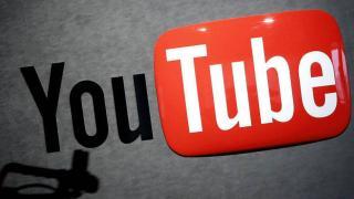 AB'den YouTube lehine karar