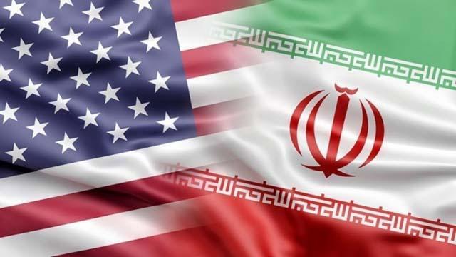 ABDden 10 İran vatandaşına yaptırımları delme suçlaması