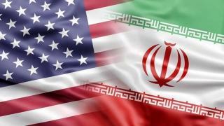 """ABD'den, İran'ın yeni Cumhurbaşkanı Reisi'ye """"müzakere"""" çağrısı"""