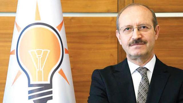 AK Partili Sorgun: Şebiarus törenleri salgın nedeniyle daha bir mahzun