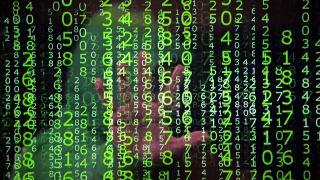 Avrupa'da organize siber saldırıların sayısı 2020'de 2 kattan fazla arttı