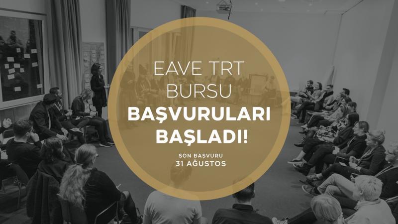 TRT'den Türk yapımcılara büyük destek
