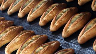Zonguldak Valiliği ekmek zammını yargıya taşıyacak