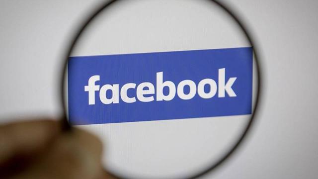 Facebook, Myanmar ordusuna ait hesapların paylaşımlarını sınırlandırdı