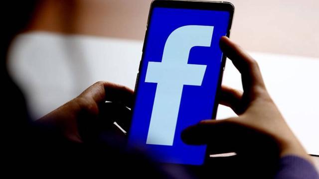 Avustralya Facebooku dava etti