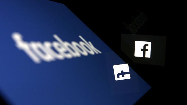 ABDde Facebooka İslamofobik paylaşımları daha hızlı engelle çağrısı