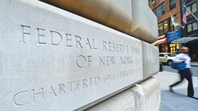 Küresel piyasalar Fedin faiz kararına odaklandı