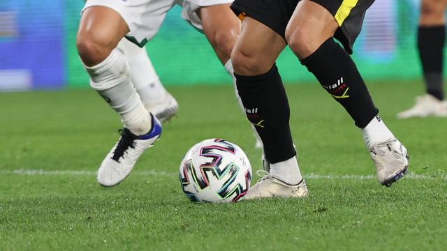 Süper Ligde 16. hafta heyecanı yarın başlayacak