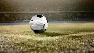 Aston Villa-Everton maçına koronavirüs engeli