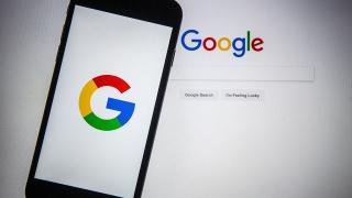 Google'dan Avustralya'ya tehdit: Kullanımdan kaldırabiliriz