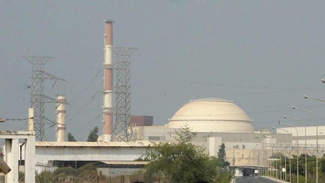 İran nükleer anlaşması yarın Viyanada görüşülecek