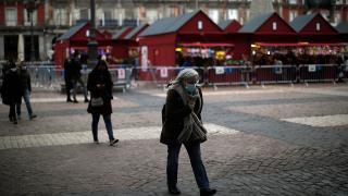 İspanya'da koronavirüsten bir günde 345 kişi vefat etti