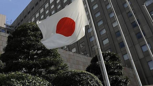 """Japonyadan Rusyaya """"protestocuları serbest bırakın"""" çağrısı"""