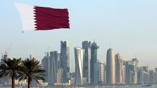 Mısır ile Katar arasında 3,5 yıl sonra uçuşlar yeniden başladı