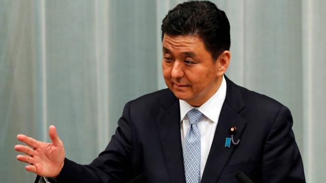 Japonya ile Çin arasındaki gerilime karşı acil hat kurulacak