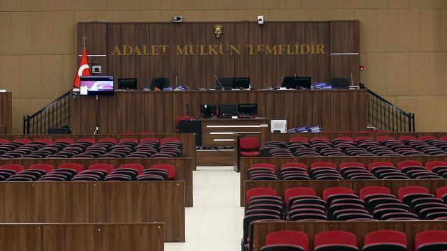 Leyla Güveni sakladıkları iddia edilen HDPli vekillere soruşturma