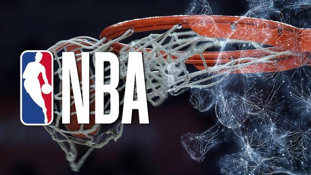 NBAde koronavirüs vakası tespit edildi