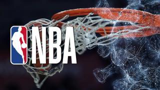 Boston Celtics'te ikinci koronavirüs vakası