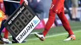 """IFAB'dan """"5 oyuncu değişikliği kuralı"""" için yeni teklif"""