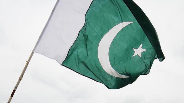 Pakistandan İsraile kınama