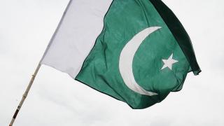 Fransa Büyükelçisi'nin Pakistan'dan gönderilmesi gündemde