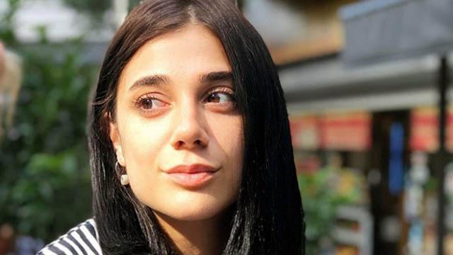 Pınar Gültekin cinayetiyle ilgili bağ evinde keşif yapılacak
