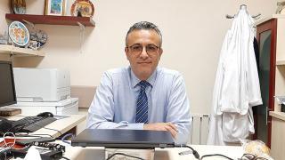 Prof. Dr. Tezer: Toplumsal bağışıklık için çocuklar da aşılanmalı