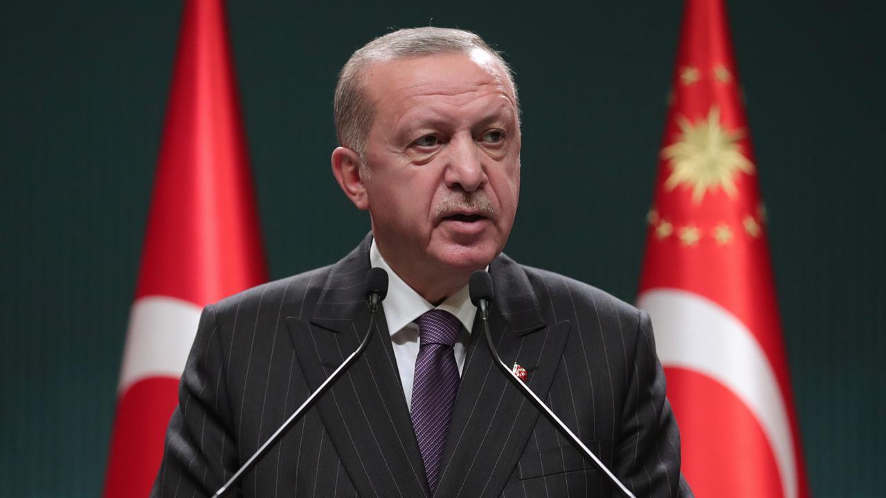 İslam düşmanlığı ve yabancı karşıtlığına artık 'dur' denmeli