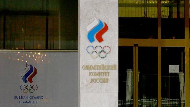Rusyanın doping ceza süresi iki yıla indirildi