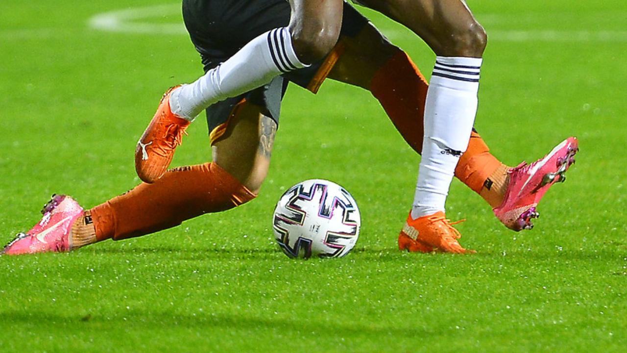 Süper Lig'de 20. hafta heyecanı yaşanacak