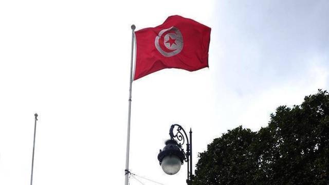 Tunus: Kişisel açıklamalar Cezayirle ilişkilerimizi bozamaz