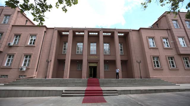 Yargıtay eski istihbaratçı Basri Aktepeye verilen hapis cezasını onadı