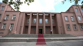 İstanbul'daki TRT binasını işgal davasında cezalar onandı