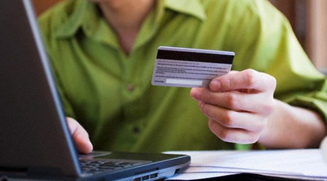 Tüketicilere yeni haklar yolda