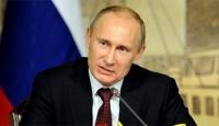 Putin, ekim ayında Türkiyeye gelebilir