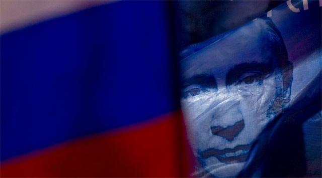Putinin kaldırdığı yasak halkı kızdırdı