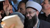 Cübbeli Ahmet Hocanın yargılanmasına başlandı