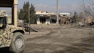 ABD, Afganistan'dan sözleşmeli personelini çekme konusunda net değil