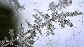 4 il için buzlanma ve don uyarısı