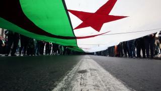 Cezayir, Fransa'dan özür ve tazminat talebini yineledi