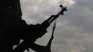 DEAŞ Kerkük'teki 2 petrol kuyusuna saldırdı: 1 ölü