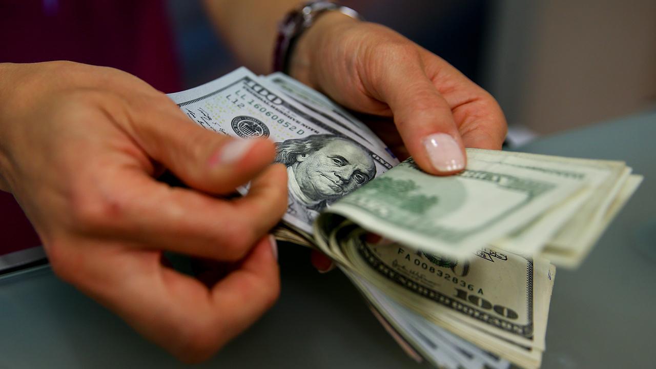 Dolar ne kadar? Euro kaç lira? 15 Ocak 2021 güncel dolar kuru… Dolar/TL…
