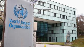 DSÖ'den ABD'nin 'aşılarda fikri mülkiyet hakkından feragat' yaklaşımına destek
