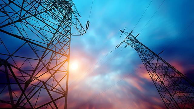 Elektrik üretiminde mayısta yüzde 21 artış