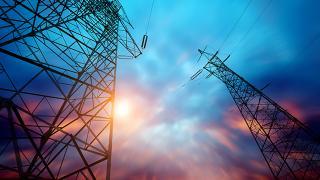 Elektrik depolama tesisleri için başvuru tarihi belli oldu