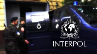 Etiyopya, Tigraylı ayrılıkçı liderleri yakalamak için Interpol ile çalışacak