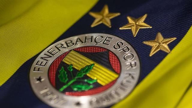 Fenerbahçeden yayıncı kuruluşa tepki