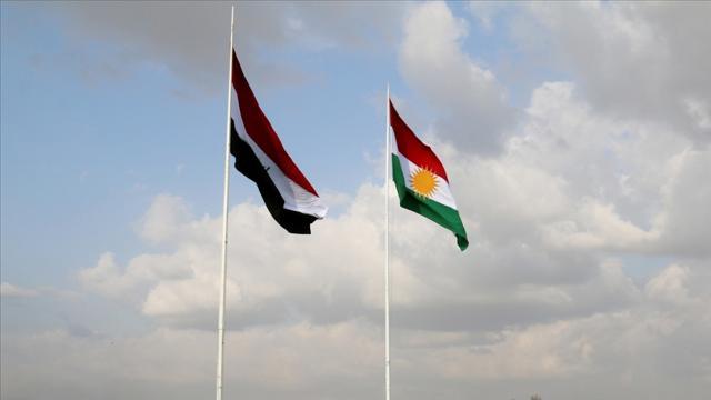 Irak hükümeti: IKBY ile 2021 bütçesinde anlaştık