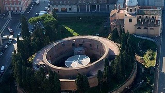 Ağaç parazitleri Romaya pahalıya patladı